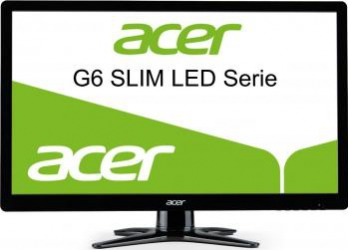 imagine Monitor LED 22 Acer G226HQLBBD um.wg6ee.b03