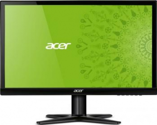 imagine Monitor LED 21.5 Acer G227HQL Full HD ac_um.wg7ee.005