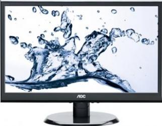 imagine Monitor LED 21.5 AOC E2250SWDAK e2250swdak