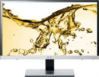 imagine Monitor LED 21.5 AOC i2267Fwh i2267fwh