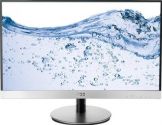 imagine Monitor LED 21.5 AOC i2269Vwm i2269vwm