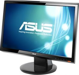 imagine Monitor LED 21.5 ASUS VH228DE vh228de
