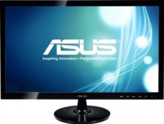 imagine Monitor LED 21.5 Asus VS229HA Full HD vs229ha