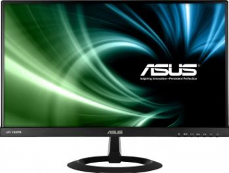 imagine Monitor AH IPS 21.5 Asus VX229H Full HD vx229h