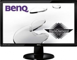 imagine Monitor LED 21.5 BenQ GW2250E gw2250e