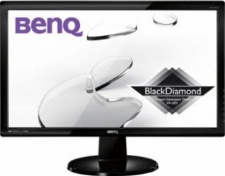 imagine Monitor LED 21.5 BenQ GW2260HM gw2260hm
