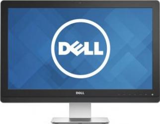 imagine Monitor LED 21.5 Dell UZ2215H Full HD uz2215h