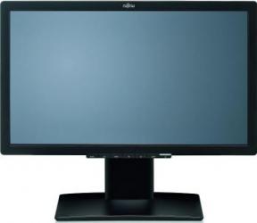 imagine Monitor LED 21.5 Fujitsu B22T-7 Full HD s26361-k1453-v160