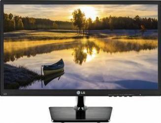 Monitor LED 21.5 LG 22M37A-B Full HD 5ms Negru