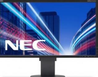 imagine Monitor LED 21.5 Nec EA224WMi Black Full HD lcd ea224wmi bk 60003336
