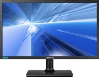 imagine Monitor LED 21.5 Samsung S22C200B Full HD ls22c20kbs/en