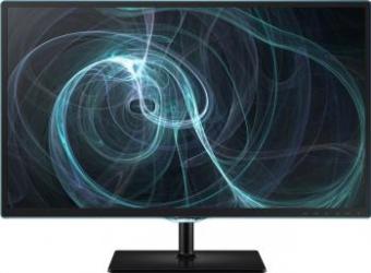 Monitor LED 21.5 Samsung S22D390Q Full HD