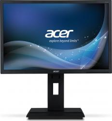 imagine Monitor LED 22 Acer B226WL um.eb6ee.001