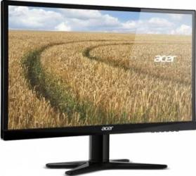 Monitor LED 22 Acer G227HQLABID FullHD Black