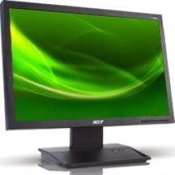 imagine Monitor LED 22 Acer V223WLAObd et.ev3we.a22