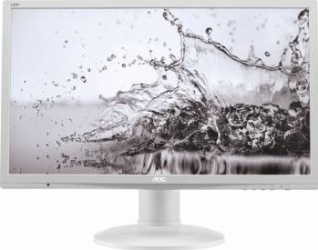 imagine Monitor LED 22 AOC e2260Pq e2260pq