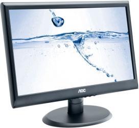 imagine Monitor LED 23 AOC E2350SDA Full HD e2350sda