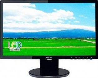imagine Monitor LED 22 Asus VE228T Full HD ve228t