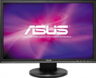 imagine Monitor LED 22 Asus VW22AT vw22at