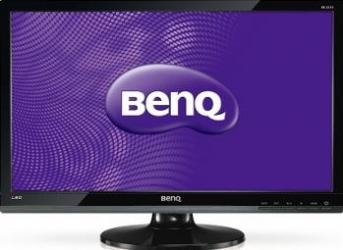Monitor LED 22 Benq DL2215 Full HD Negru