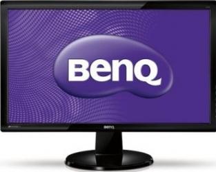 imagine Monitor LED 22 BenQ G2255A Full HD g2255a