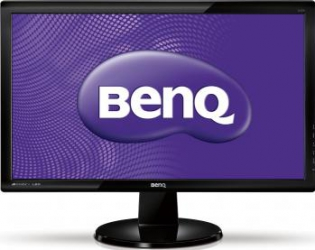 Monitor LED 22 BenQ GL2250HM Full HD 5ms Monitoare LCD LED