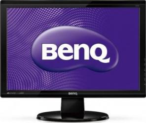 imagine Monitor LED 22 BenQ GL2251M gl2251m