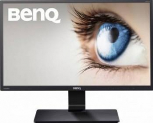 Monitor LED 22 BenQ GW2270HE Full HD 5ms HDMI Monitoare LCD LED