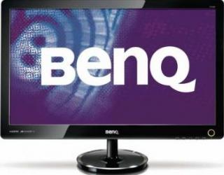 Monitor LED 22 BenQ V2220H Full HD 5ms Refurbished Monitoare LCD LED Reconditionate
