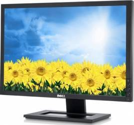 Monitor LED 22 Dell E2209W WSXGA+ 5ms HD Black