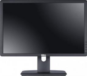 imagine Monitor LED 22 Dell E2213 dl-272137100