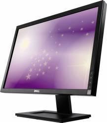 Monitor LED 22 Dell Professional E2210ft WSXGA+ 5ms Black