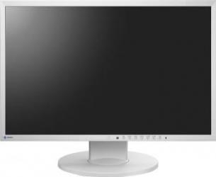 imagine Monitor LED 22 Eizo FlexScan EV2216W Gri ev2216wfs-gy
