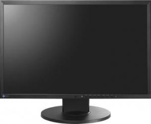 imagine Monitor LED 22 Eizo FlexScan EV2216W Negru ev2216wfs-bk