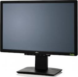 imagine Monitor LED 22 Fujitsu B22W-6 proGREEN s26361-k1392-v160