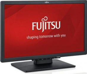 Monitor LED 21.5 Fujitsu E22T-7 Full HD