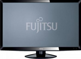 imagine Monitor LED 22 Fujitsu L22T-4 Full HD fj_s26361-k1459-v160