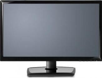 imagine Monitor LED 22 Fujitsu L22T-6 Full HD s26361-k1486-v160