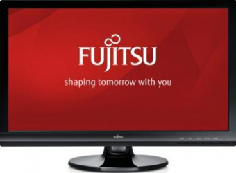 imagine Monitor LED 21.5 Fujitsu L22T-7 Full HD s26361-k1528-v160