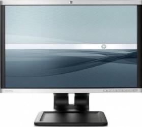 Monitor LED 22 HP LA2205wg WSXGA+ 5ms Refurbished Monitoare LCD LED Reconditionate