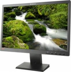 Monitor LED 22 Lenovo ThinkVision L2250pwD WSXGA+ 5ms Refurbished