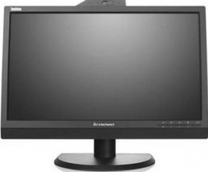 imagine Monitor LED 22 Lenovo ThinkVision LT2223z Full HD 60a2mat2eu