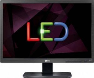 Monitor LED 22 LG 22EB23TM WSXGA+ 5ms Refurbished Monitoare LCD LED Reconditionate
