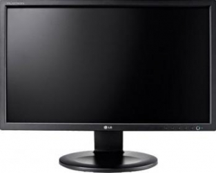 imagine Monitor LED 22 LG E2210PM-BN e2210pm-bn