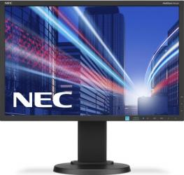 imagine Monitor LED 22 Nec MultiSync E223W Black 60003334