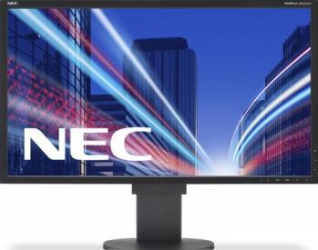 imagine Monitor LED 22 Nec MultiSync EA223WM Black 60003294