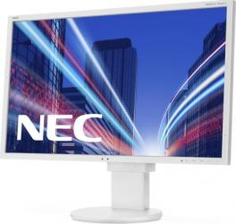 imagine Monitor LED 22 Nec MultiSync EA223WM White lcd ea223wm 60003293