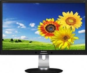 imagine Monitor LED 22 Philips 220P4LPYEB 220p4lpyeb/00