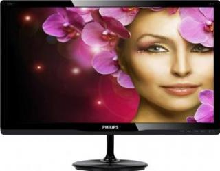 Monitor LED 22 Philips 227E4LHAB Full HD HDMI