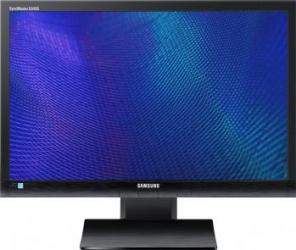 Monitor LED 22 Samsung S22A450MW WSXGA+ 5ms Refurbished